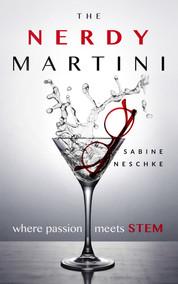 The_Nerdy_Martini_Ebook.jpg