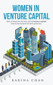 Women_in_Venture_Capital_Karina_Chan_Ebo