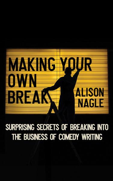 Making_Your_Own_Break_Ebook.jpg