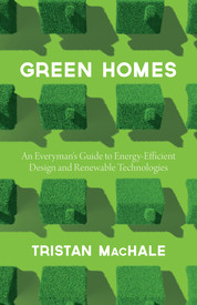 Tristan-MacHale_Green-Homes_KINDLE_COVER