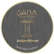 SEAL+-+JUDGES+WINNER+-+New+Author-960w.p