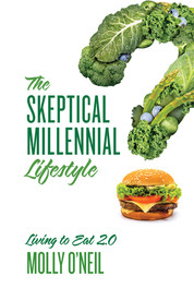 Molly-ONeil_The-Skeptical-Millennial-Lif
