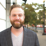 Josh Schwartz Pubvendo Social Profile Pi