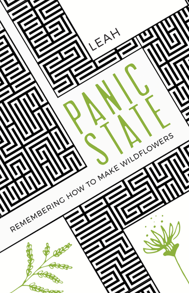 PanicState_eBookCover.png