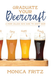 Monica-Fritz_Graduate-Your-Beercraft_KIN