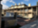 Alameda Office Park