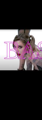 Viking Barbie - Basic ft.Kéta