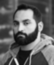 Omid Zader_B&W.png