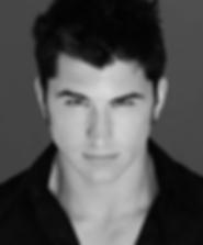 Josh Tessier_B&W.png