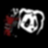 TPP_Vimeo Logo_02.png