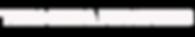 TPP_Logo_Website.png