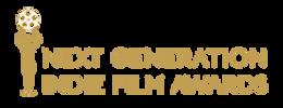 IFA-Logo_Statuette-Horizontal_WebSmall.p