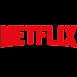 Netflix_Wix.png