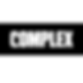 COMPLEX_Magazine_Logo_Small.png