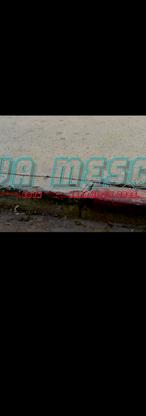 Viva Mescal - All Facts