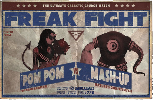 Freak Fight_poster.png