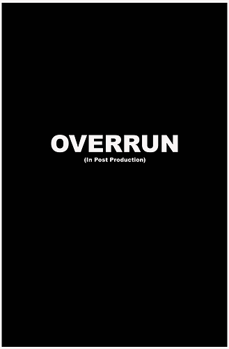 OVERRUN_Post Production.png