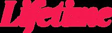 1024px-Lifetime_logo_2020.svg.png
