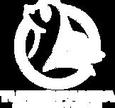 TurboPanda_BW_Logo_FINAL_Alpha-White_For