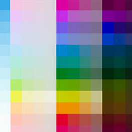 ColorGrading_Stack.png