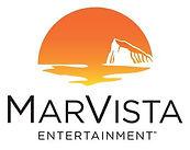 Marvista_Entertainment_2017.jpg