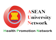 AUN-HPN logo.png