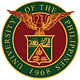 UP-logo.png