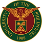 UP Logo.png