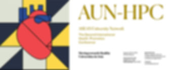 AUN Website.jpg