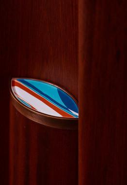 Cabinet detiails 01 (3).jpg