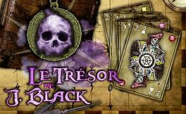 Tresor-de-jack-black