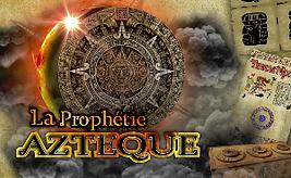la-prophetie-azteque-bandeau_edited.png