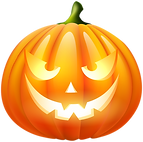 Halloween Etangs du Bord de Loire