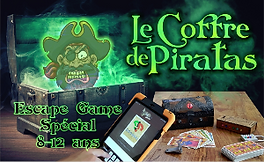 le-coffre-de-pirattas-escape-game-enfant