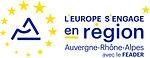 l europe Les Etangs du Bord de Loire