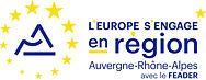l euroipe Les Etangs du Bord de Loire