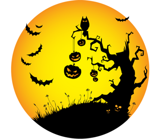 holiday_halloween_header.png