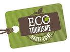 Eco tourisme Les Etangs du Bord de Loire