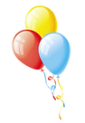 Anniversaire%20Esqcape%20game_edited.png