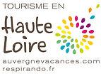 tourisme en haute-loire Les Etangs du Bord de Loire