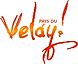 logo_pays_du_velay__edited.png