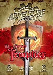 Le secret du Templier.jpg