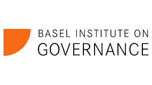 basel-institute-on-governance.jpeg