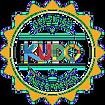 kudo_edited.png