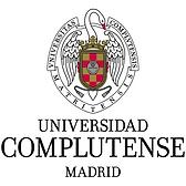 Universidad Complutense.png
