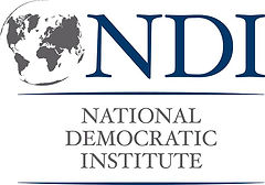 National_Democratic_Institute_(NDI)_Logo