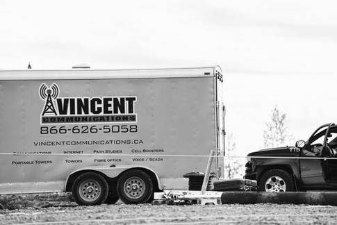 VincentComm---101-BW.jpg