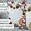 Thumbnail: Sugar and Spice Christmas Photo Bundle