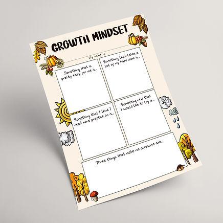 Growth Mindset Mockup.jpg