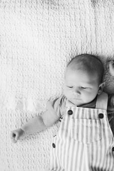 AA-BabyWyatt12-BW.jpg